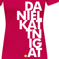 Motiv ~ dk.at - Spezial