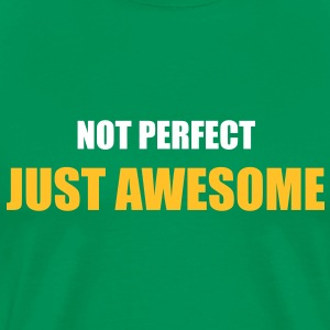 awesome Tee shirts - T-shirt Premium Homme