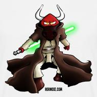 Motiv ~ Jedi Oxe