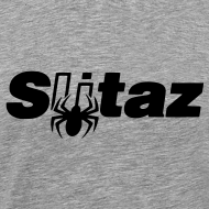 Design ~ SliTaz Classic