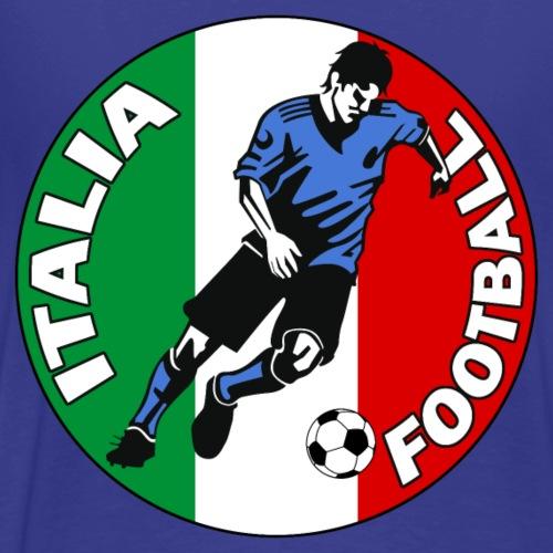 italia football design 2