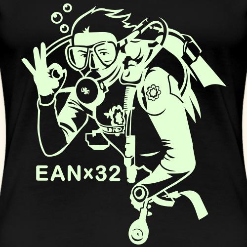 EAN x 32