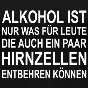 Die Behandlung vom Alkoholismus in g kemerowo
