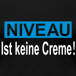 neveau T-Shirts - Frauen Premium T-Shirt