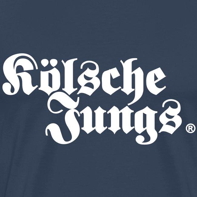 """Kölsche Jungs """"Classic"""""""
