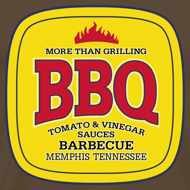 BBQ Barbecue