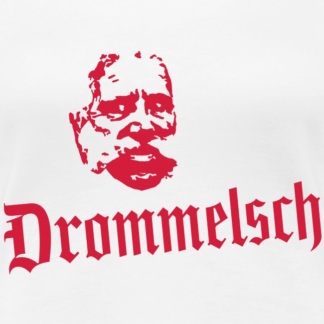 Drommelsch