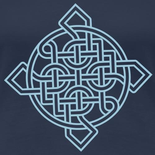 Celtic Ornament I