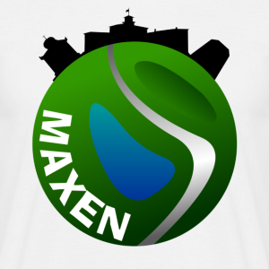 Maxen World