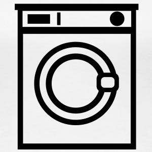 suchbegriff fahrrad symbole formen t shirts spreadshirt. Black Bedroom Furniture Sets. Home Design Ideas