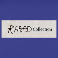 Design ~ Art by Ian Wadsworth - Exclusively for Rad Dad Collective