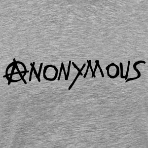 logo anarchy anonymous1