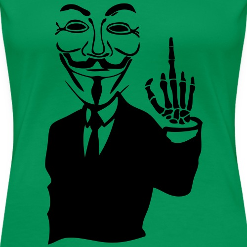 anonymous masque mask fuck5 main hand sq