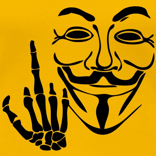 anonymous masque mask fuck3 main hand sq