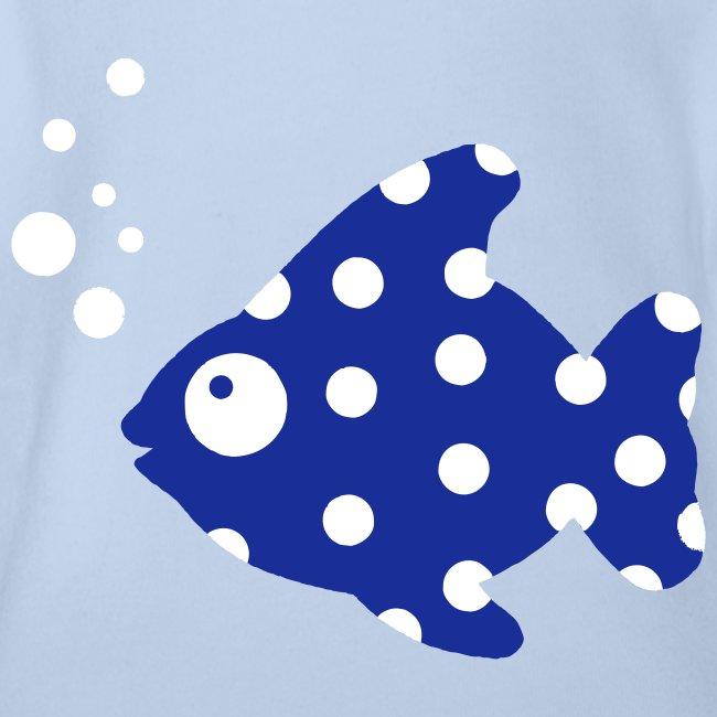 Fisch-Body