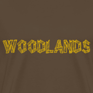 Design ~ Woodlands