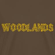 Design ~ Woodlands