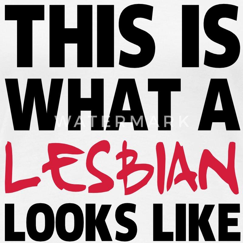 What A Lesbian Looks Like 60