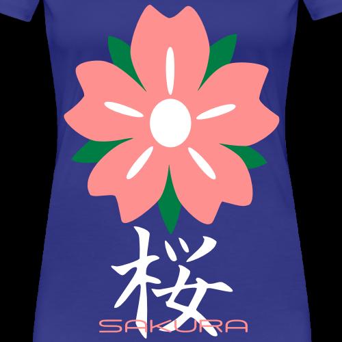 Kirschbluete_Sakura_neu_3