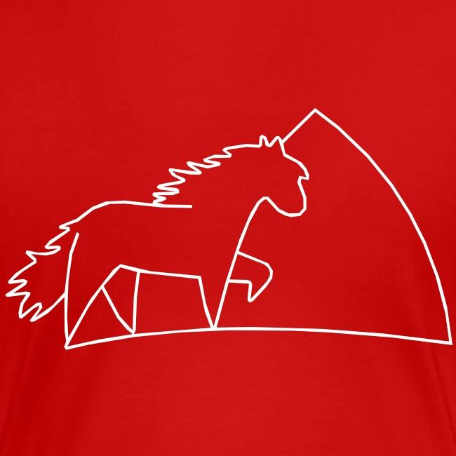 XL-Ponygirl