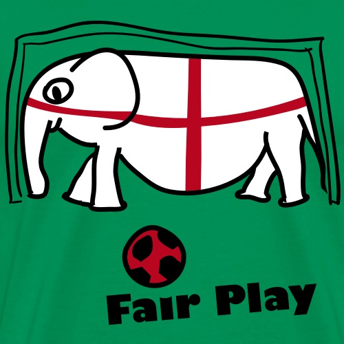 fair_play England