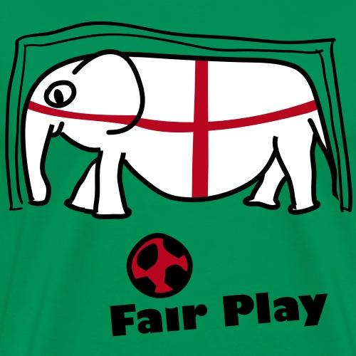 fair_play England