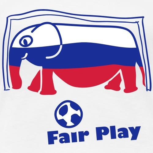 fair_play Russland