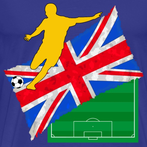 uk football design