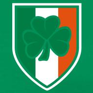 Design ~ IRELAND