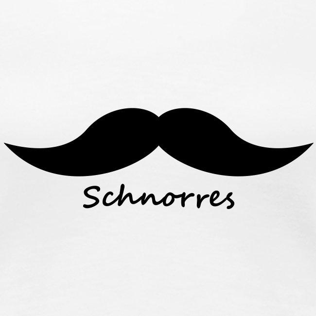 Schnorres