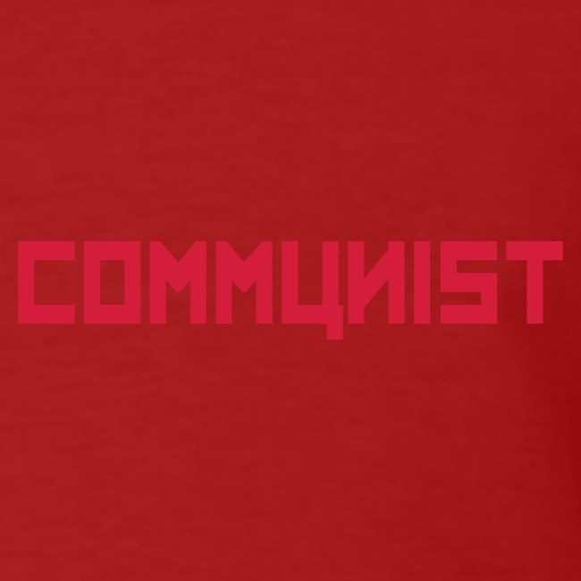 Klimaneutral, communist