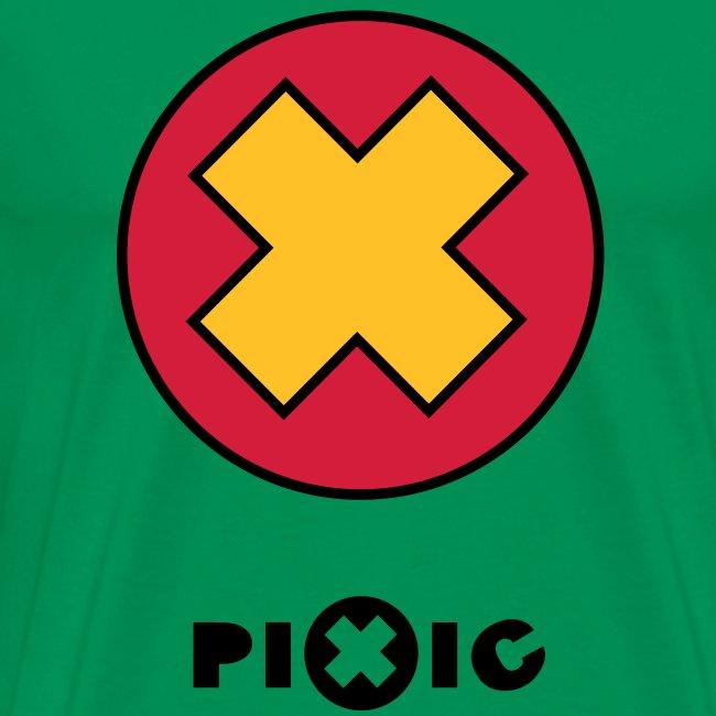 PIXIC_2