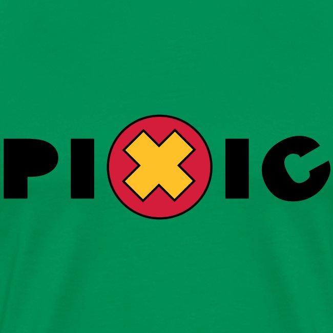 PIXIC