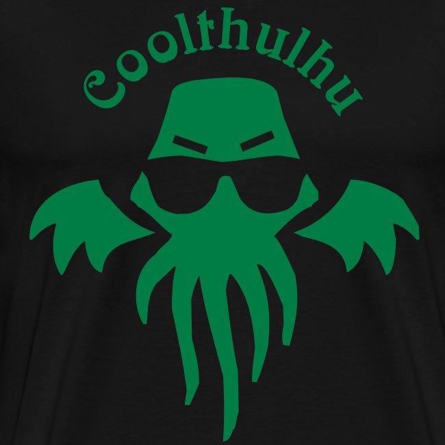 MTÜ1fg: Coolthulhu