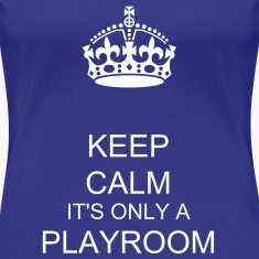 fifty shades playroom