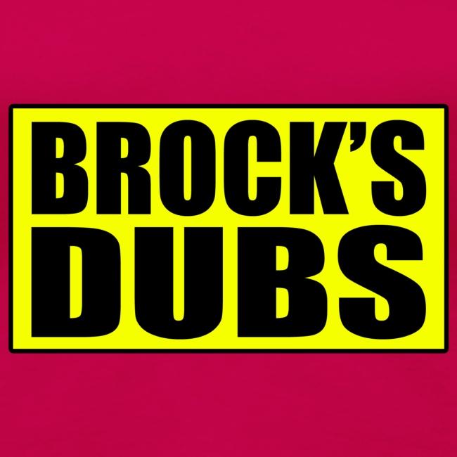Brock's Dubs