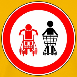 Bitte nicht oma verboten - 1 2