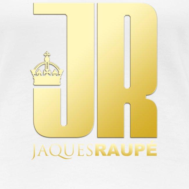 Jaques Raupé