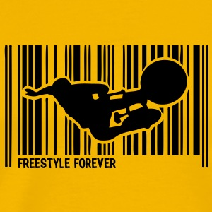 code barre bmx velo bike freestyle1