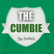 Design ~ The Cumbie