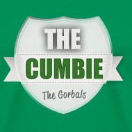 Design ~ The Cumbie