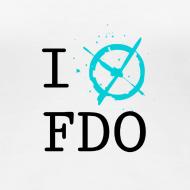 Design ~ I X FDO - Woman
