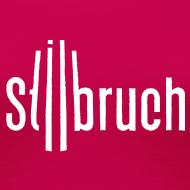 Motiv ~ Stilbruch-Fanshirt (F)