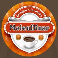 Design ~ MolenDinar