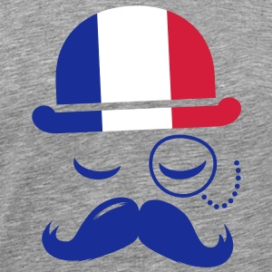 france-nation-a-la-mode-retro-swagg-sir-