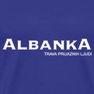 Design ~ Albanka
