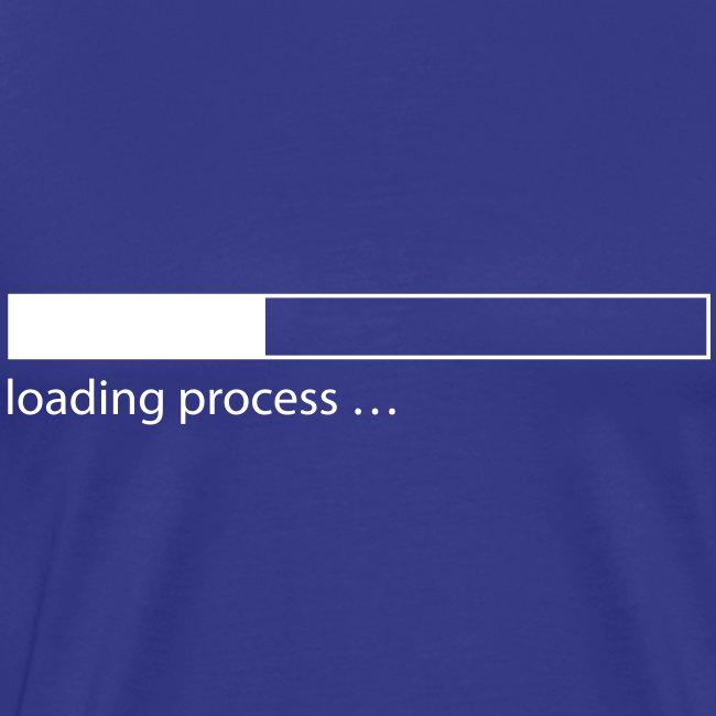 loading_process