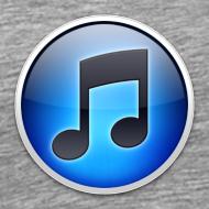 Motif ~ Music
