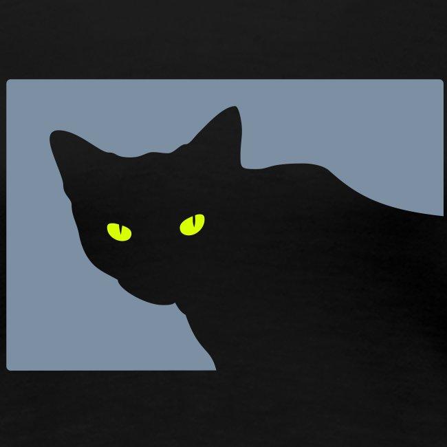 Spy cat (womens)