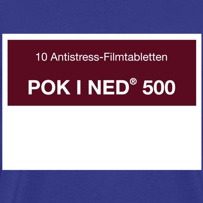 pok_i_ned 02